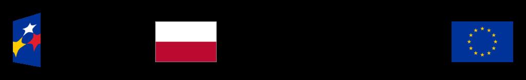 PPHS Cybersecurity Standard - FE-POIR-logos
