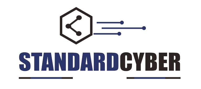 Standard Cyberbezpieczeństwa PPBW